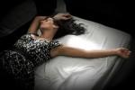 Sind 3 Stunden Schlaf pro Nacht ausreichend?